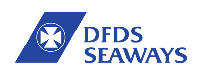DFDS Cruises